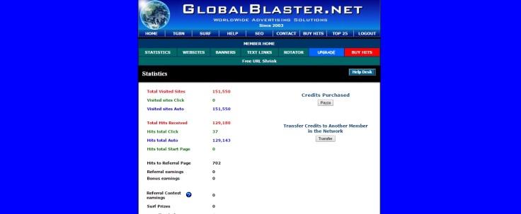 globalblaster