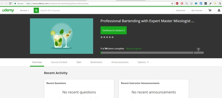how-to-create-your-own-udemy-course