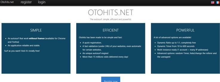 otohits