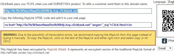 clickbank post 3.jpg